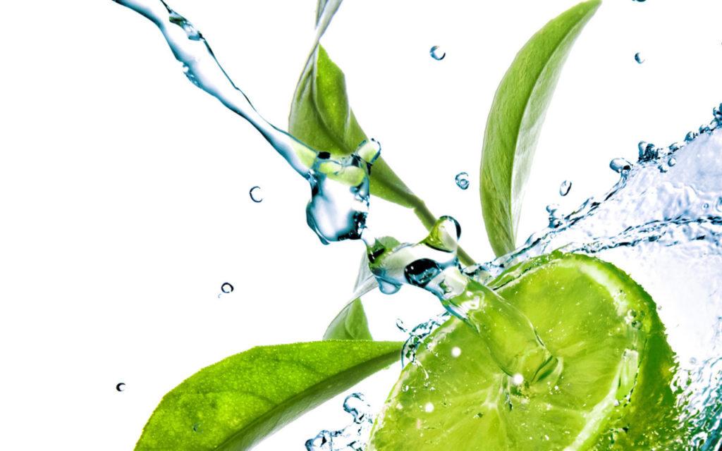 Lime: savanyú vagy üdítő?